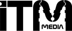 ITM Media