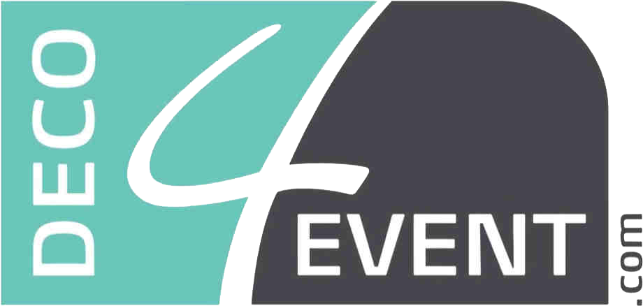Deco 4 Event