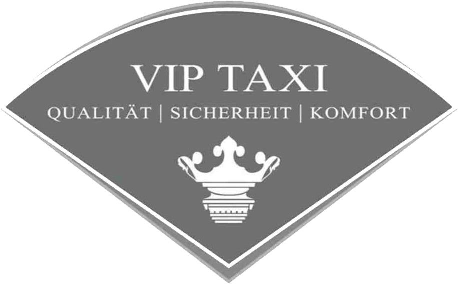 VIP Taxi Unternehmens